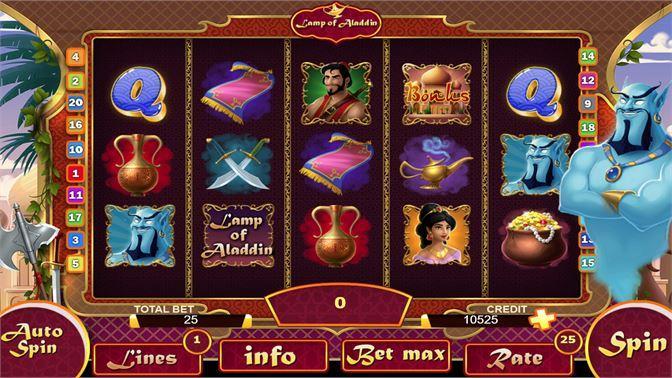 Wolf run juegos de casino gratis 7 clans casino hotel and waterpark thief river falls